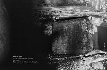afto niche texte grec (website)